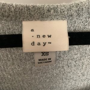 a new day Dresses - Thigh Length form fitting dress